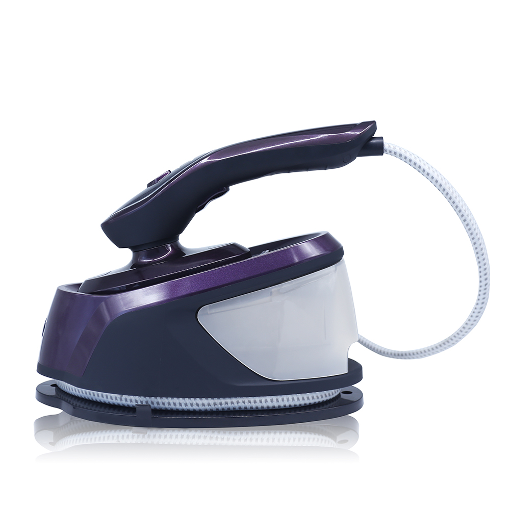High Quality Mutlifunction  Steam Iron with